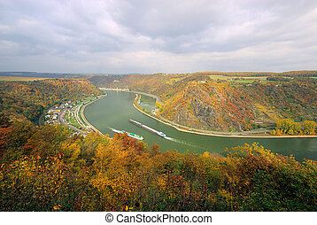 Loreley view 02