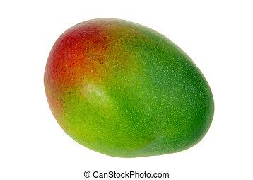 Mango 10