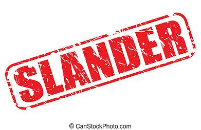 Slander Vector Clipart EPS Images. 60 Slander clip art ...
