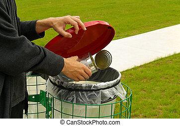dustbin 04