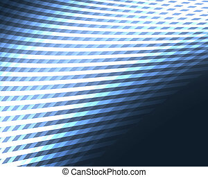 Abstract background, Eps 10 vector. Template for your design...