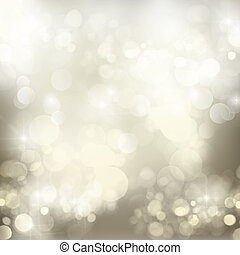 chrismas background with sparkles - chrismas silver...