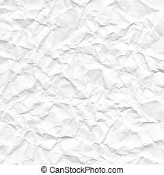 Paper texture background. Vector illustration