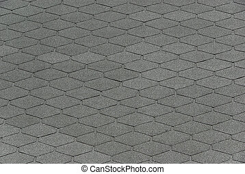 roofing shingle 01