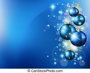 2015 Christmas Colorful Background with a waterfall of ray lights
