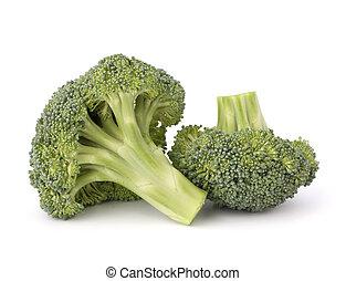 Broccoli vegetable