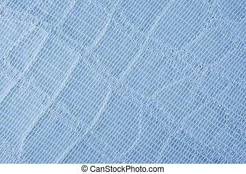 fabric - texture background relief from clothing fabric...