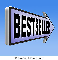 bestseller - best seller top product most wanted promotion...