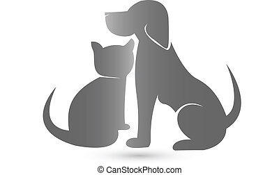veterinary surgeon clip art and stock illustrations 161 veterinary surgeon eps illustrations Veterinarian with Dog Therapy Dog Clip Art