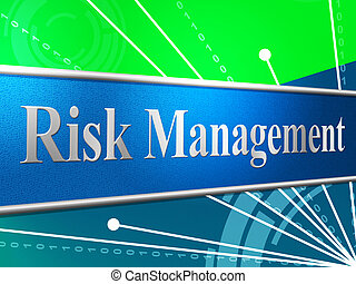 Management Risk Indicates Directorate Failure And Directors...