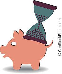 savings time