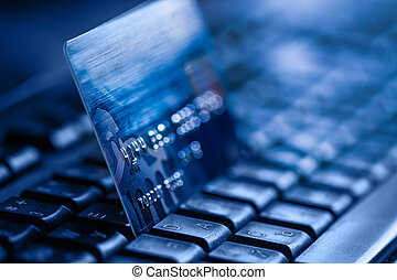 Online banking with credit card - Online banking and bank...