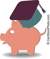 university savings