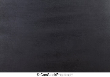 黒板, ブランク
