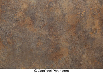 Grunge texture of old wall.