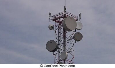 Telecom, Telecommunications, Communcations