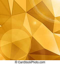 Abstract background, digital art, stylish concept