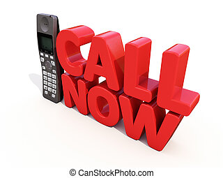 Call now - Phone services online. Call us right now