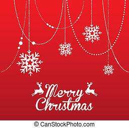 christmas design - christmas graphic design , vector...