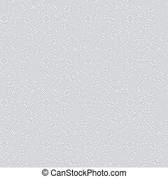 Seamless pattern in technological hi-tech style. Vector backgrou