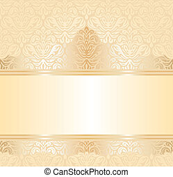 gentle peach background - gentle wedding pale peach...