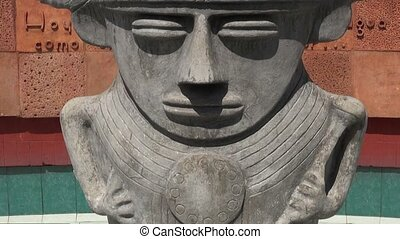 Statues, Sculptures, Arts, Artwork, Monuments, Landmarks