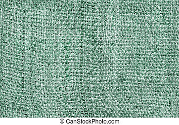 colorful sackcloth texture - a colorful sackcloth texture