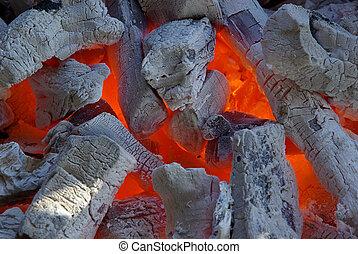 charcoal 16