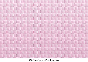 pink braided seamless background - pinkt braided seamless...