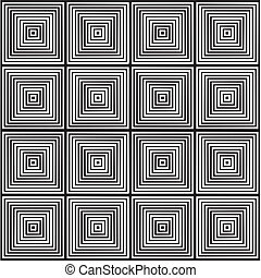 Floor Tiling Vector