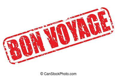 Bon voyage Illustrations and Clip Art. 400 Bon voyage royalty free ...