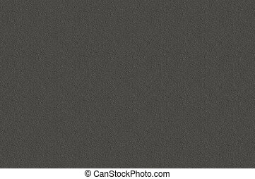 Asphalt Road Surface Background, Texture 1 - Asphalt Road...