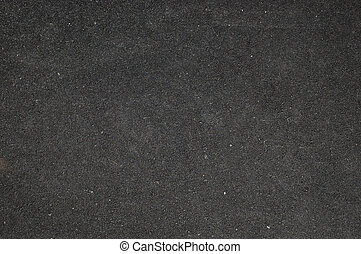 Asphalt Road Surface Background, Texture 3 - Asphalt Road...