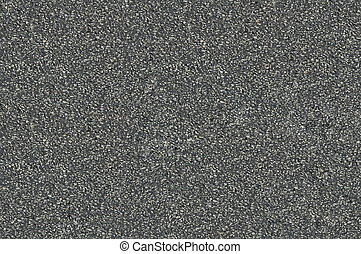 Asphalt Road Surface Background, Texture 9 - Asphalt Road...