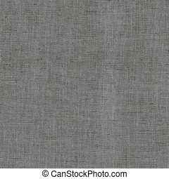 old gray sackcloth texture