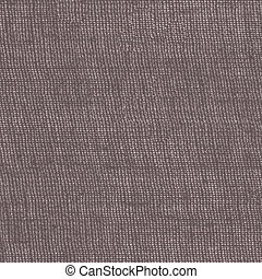 brown sackcloth texture closeup - brown sackcloth texture...