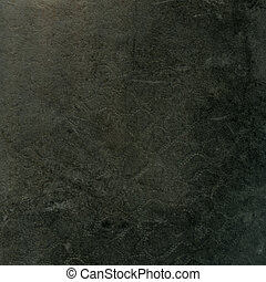 black material texture - background of black material...