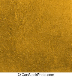 abstract yellow background. Useful for design-works