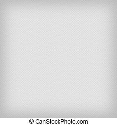 White background, paper texture
