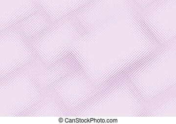 Abstract design colorful background. Wonderful fractal image
