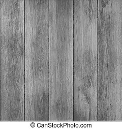 Wood Texture - Wood texture. Vector wooden floor.
