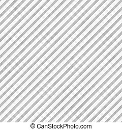 Light Gray Striped Pattern Repeat Background that is...