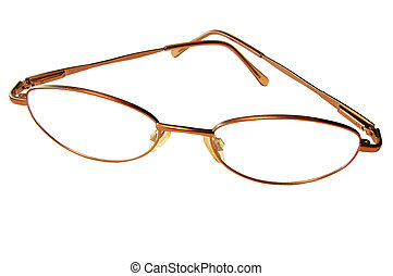 glasses, frame, health, sight, medicine, fashion, the...