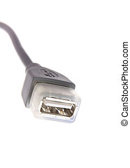 computer usb cable