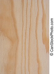 Close-up pine wooden texture - can be used as a background