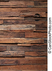 wood texture background - wood wall texture interior...