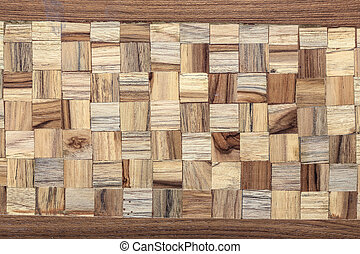 wood square texture background - wood block square texture...