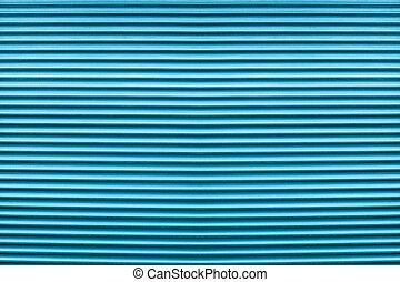 Abstract texture blinds showcase