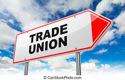 Trade union Illustrations and Clip Art. 5,170 Trade union royalty ...