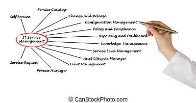 IT Service Management